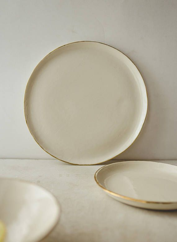 Dansk Cafe Blanc Google Images Dinnerware Cafe Dansk