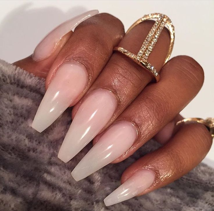 4566 best MANO AND COLOR images on Pinterest | Pretty nails, Cute ...