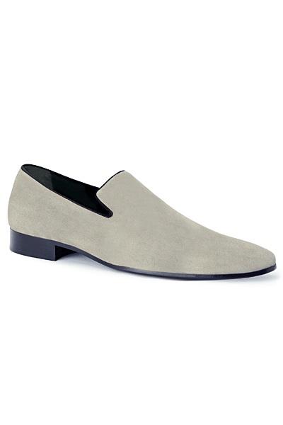 Vicini - Guiseppe Zanotti Sneakers - 2012 Spring-Summer http://findgoodstoday.com/mensshoes