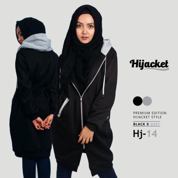jacket for hijabers, jacket for muslimah, hijab styles with jacket, hijab dress, hijab jacket, hijab street styles, street hijab fashion, hijab outfit, hijab jacket outfit, hijab chic, casual hijab style, hijab jacket fasion. more collection visit http://jaketmuslimahonline.com
