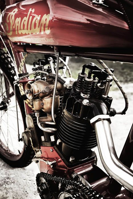 ihatemotorcycles:    wishlist ( 8valve )