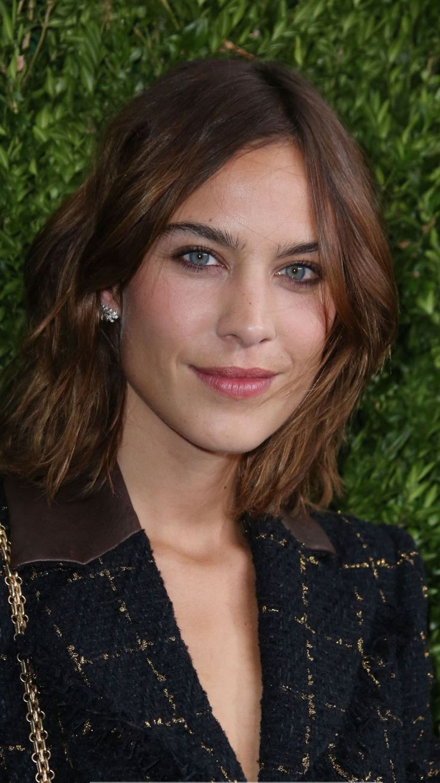 best Piercings images on Pinterest  Earrings Piercing ideas and