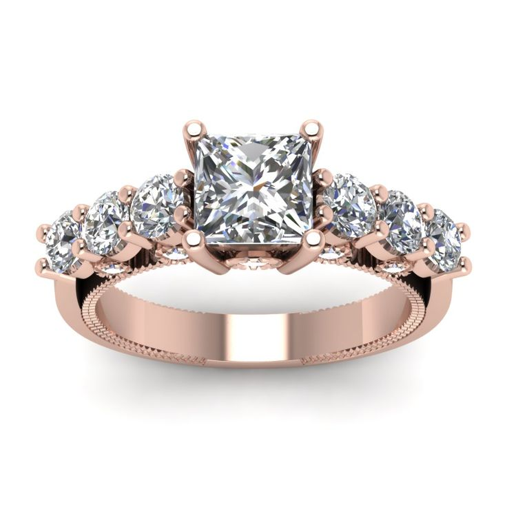 17 best ideas about 2 carat ring on 2