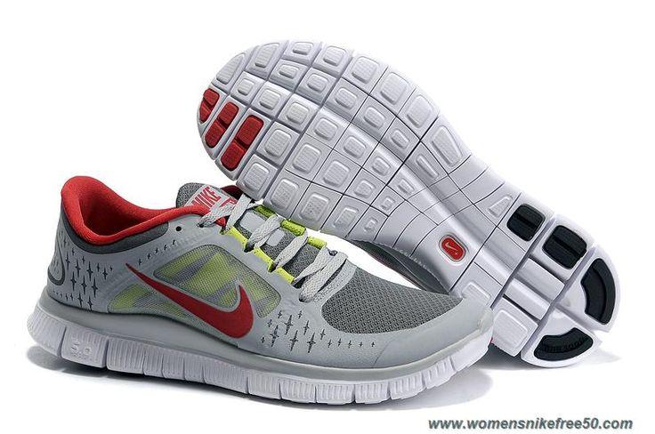795869df98c1a ... Free Run 2 443815-001 Black White Running Mens Online Womens Nike Free  50 Mens Nike Free Run+ 3 Running Shoes 510642-060 Blackred Size 14 182n Whats  it ...