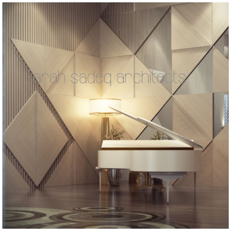 Private villa interior sarah sadeq architects