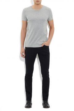Mavi 42216291 Jake Pantolon #modasto #giyim #erkek https://modasto.com/mavi/erkek/br5160ct59