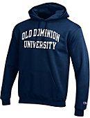 Old Dominion University Hooded Sweatshirt