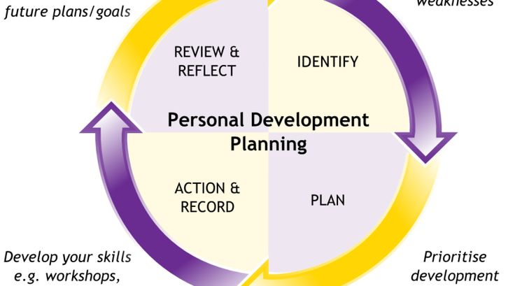 How To Write Personal Development Plan For Work Examples Personal Development Plan Personal Development Skills Personal Development Plan Template