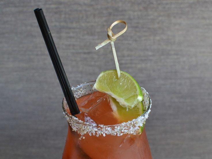 The 10 Best Craft Beer Micheladas in Los Angeles