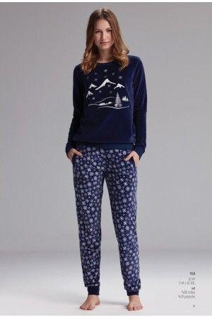 Catherines 940 Bayan Pijama Takımı2016-2017 Sonbahar Kış Sezonu Ürünüdür http://www.giyimci.net/PIJAMA-TAKIMLARI_k_t_g_TKG__BKG__PTK__aa__.htm #pijama #pijamatakımı #pyjamas #moda #trend #yaz #catherines #fashion #giyim #bayan #istanbul #izmir #ankara #selfie #etiler #bebek #alsancak #like #cute  #style #fun #life #Bodrum #güzel #hediye #Özçekim #turkiye