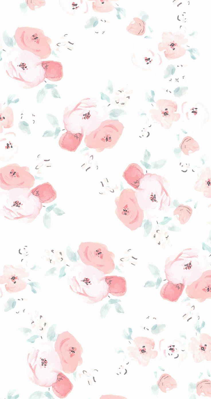 flowers-iphone.jpg 852×1,608 pixels