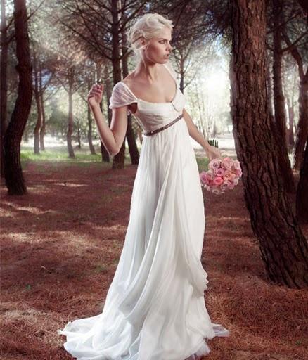 vestidos,  Go To www.likegossip.com to get more Gossip News!
