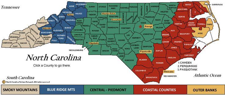 North Carolina Visitors Guide Visit Nc Resources In 2019 Visit North Carolina Charolette