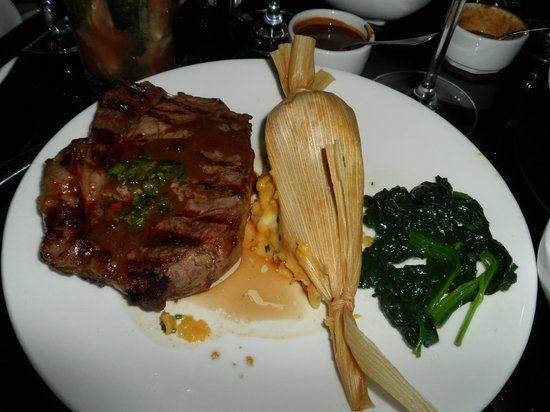 gaucho food - Google Search