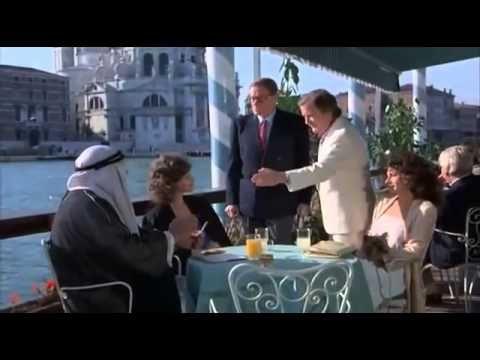 Széplány ajándékba 1982 HUN [360p] [Teljes film]