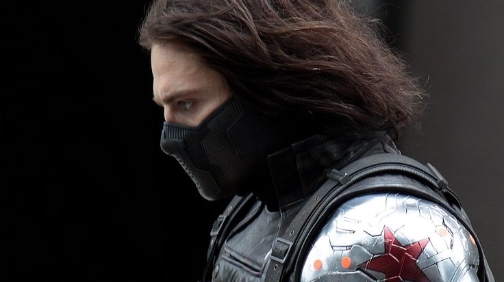 5 Undeniable Reasons We Will and Won't See Bucky as Captain America