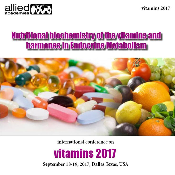 #Vitamins and #Hormones is the longest-running serial distributed by Academic Press. In the beginning of the Serial, the subjects of vitamins and hormones were very unmistakable.