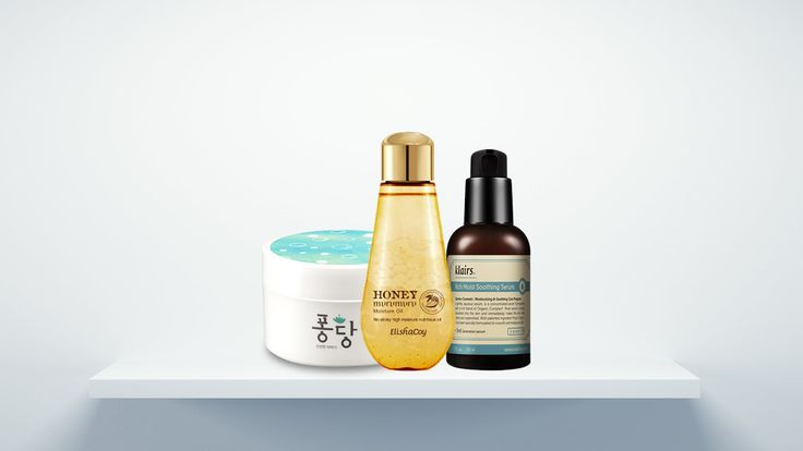 [SOL-KIT] Powerful Moisturizing Kit (Moisturize / Dry Skin)  > http://www.wishtrend.com/sol-kit/1290-powerful-moisturizing-kit-moisturize-dry-skin-sol-kit.html?a_aid=wishbeautylab#prettyPhoto