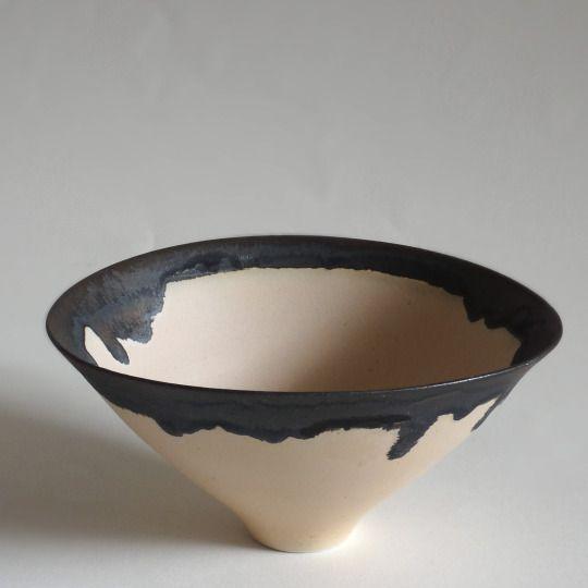 motoko-céramique