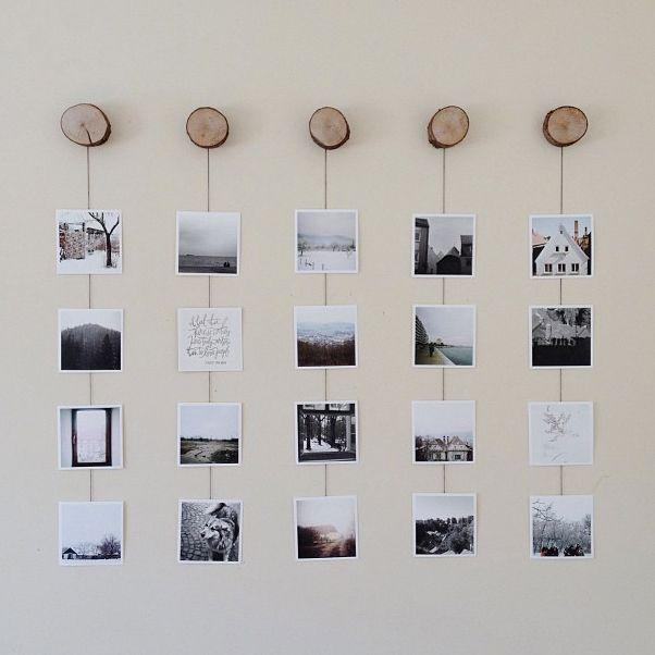 25+ unique Photo collages ideas on Pinterest   Picture collage ...