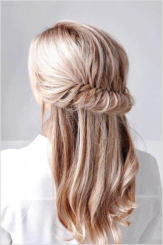 Kurze Haare ermöglichen es Ihnen, elegante und intime Frisuren auf Ihrem E ...  - Cool Hairstyles - #auf #cool #elegante #ermöglichen #Frisuren