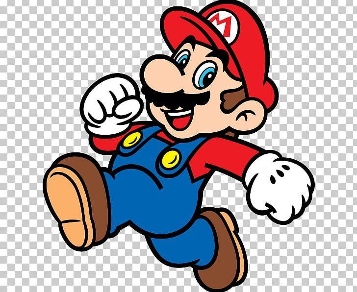 Pin By Ulfric Playz On Mario Mario Funny Super Mario Art Mario Art