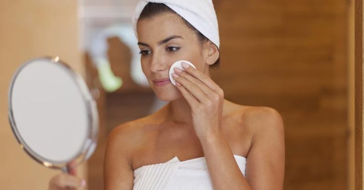 Skin care Archives - IntReviews