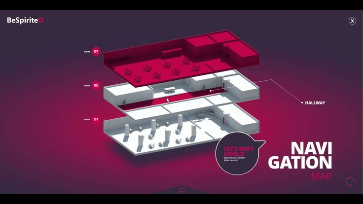 inside the game - videocapture