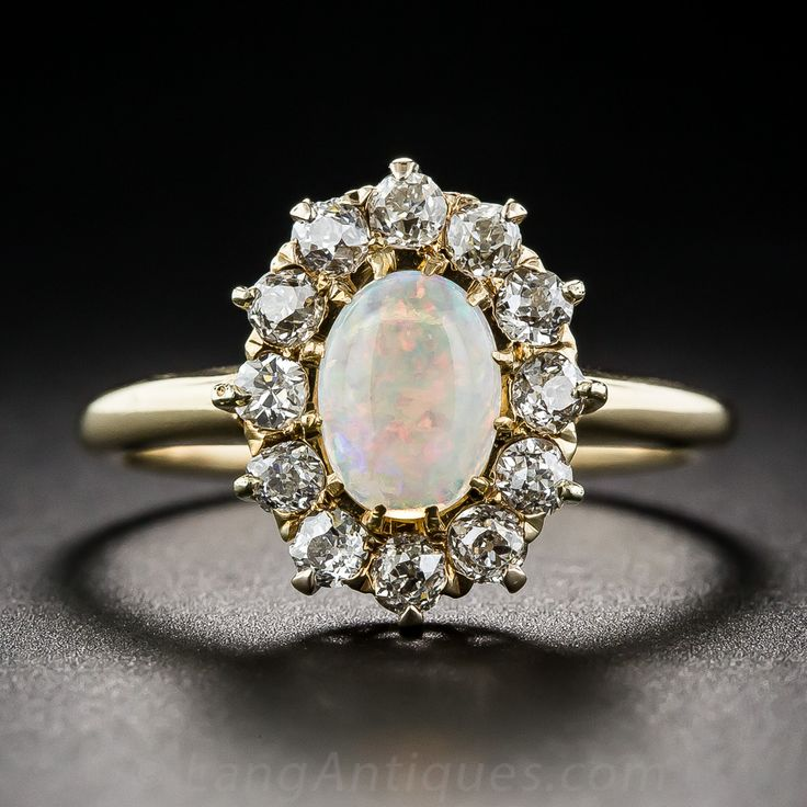 77 best diamantes images on pinterest diamonds
