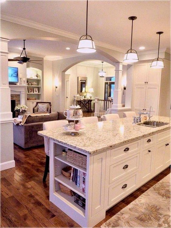 26 Best Kitchen Decor Design or Remodel Ideas that Will Inspire You  X Kitchen Design on 8 x 8 kitchen design, 12 x 8 kitchen design, 14 x 8 kitchen design, 15 x 8 kitchen design, 8 by 8 bedroom design, 8 x 10 kitchen design, 6 x 10 kitchen design,