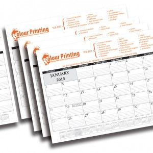 We Provide Printable Monthly Calendar Custom Of 2016 In New York US