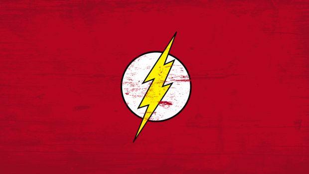 Download Flash Logo Photos.