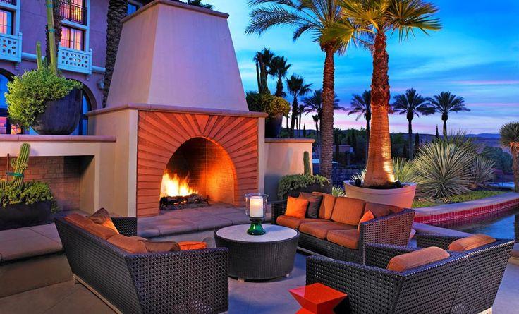 The Westin Lake Las Vegas Resort & Spa Deal of the Day | Groupon Las Vegas