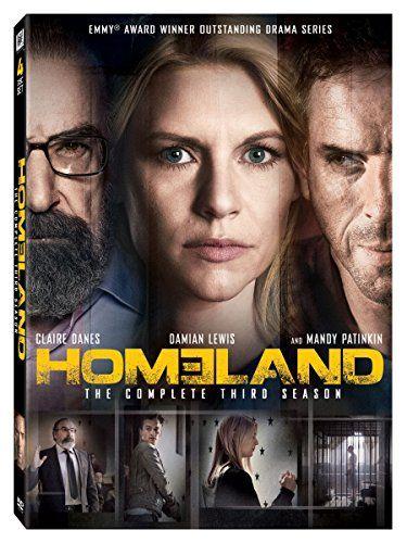 Homeland: Season 3 21st Century Fox http://www.amazon.com/dp/B00FGEO9NE/ref=cm_sw_r_pi_dp_OnH9tb1Q7JTEX