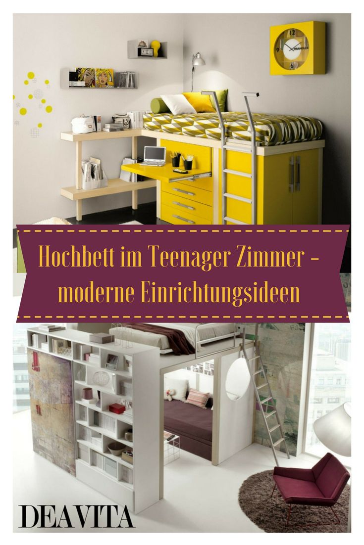 best 20 teenager zimmer ideas on pinterest teenager traum schlafzimmer tumblr zimmer and. Black Bedroom Furniture Sets. Home Design Ideas