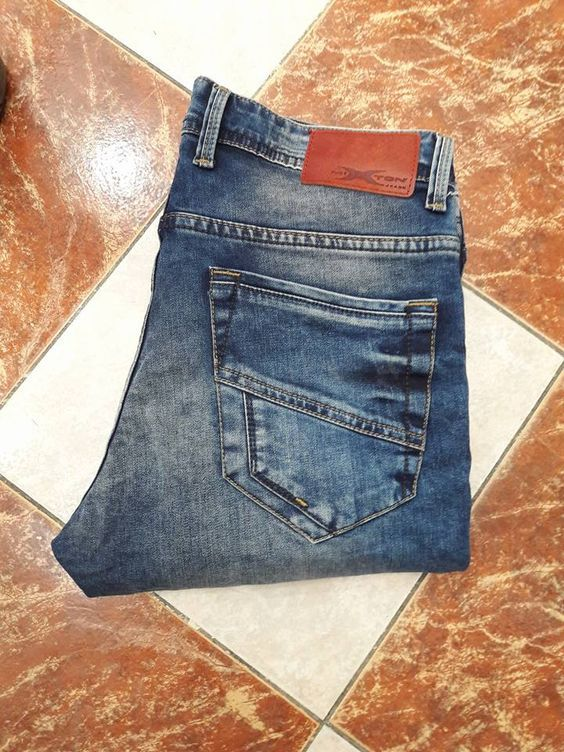 DoGui  jEaNs 2017