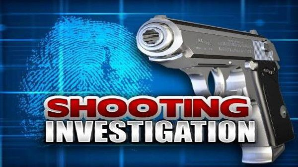 RUSA Member Shot during armed robbery Verulam  Kwazulu Natal