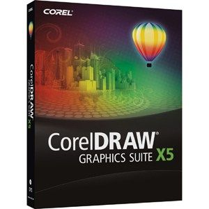 Corel DRAW X5 Serial Crack Keygen With Full Final Codes Free Download