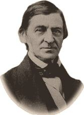 Divinity School Address, Ralph Waldo Emerson. Delivered before the Senior Class in Divinity College, Cambridge, Sunday Evening, July 15, 1838