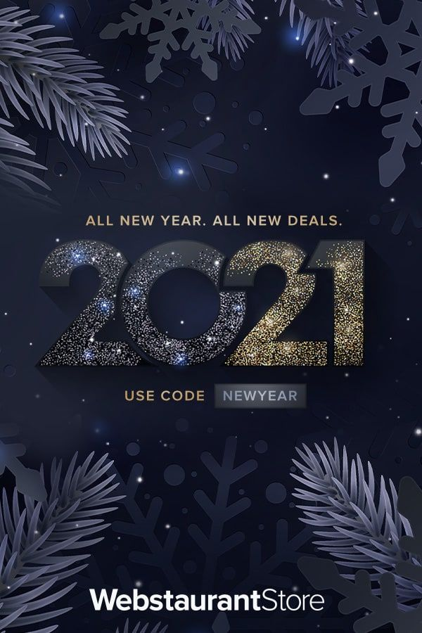 January 2021 Webstaurantstore Coupon Code In 2021 Coding Coupon Codes Coupons