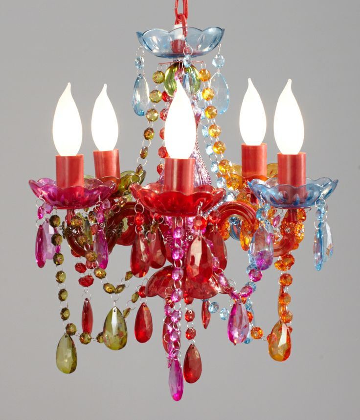 36 best gypsy chandeliers images on pinterest home ideas gypsy chandelier aeropostale aloadofball Images