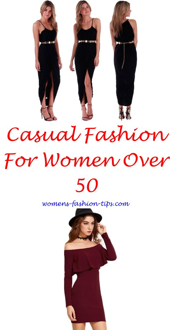 older women fashion styles - cheap women's fashion.orthodox jewish women fashion fashion magazines for women over 50 arabic fashion dresses women 5244910942