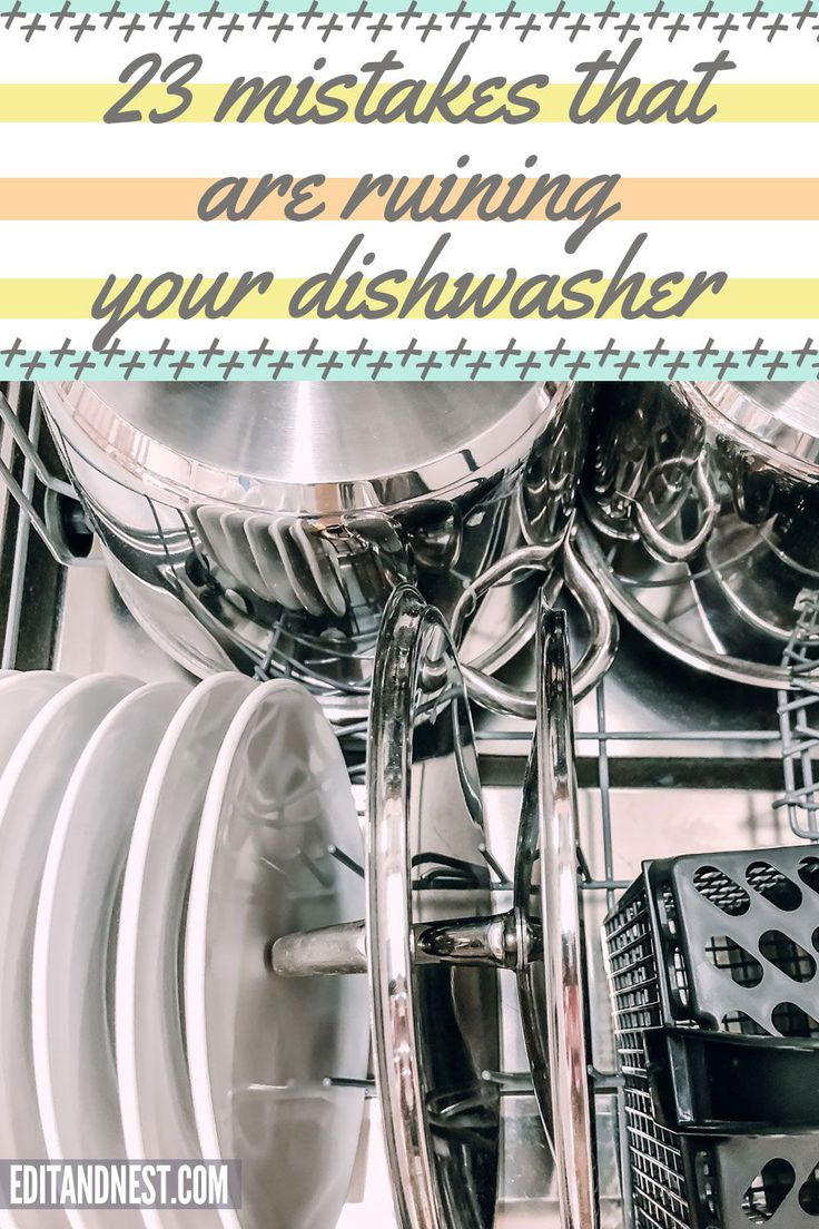 kitchenaid dishwasher no water to top rack