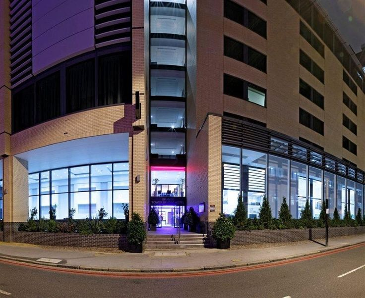 London Hotels >>  http://www.lowestroomrates.com/London-Hotels/Grange-Tower-Bridge.html?m=p    Grange Tower Bridge places you in the heart of London, minutes from Tower of London and close to London Dungeon. This 4.5-star hotel is close to London Bridge and St. Paul's Cathedral.  #GrangeTowerBridge #LondonHotels