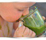 groene-smoothies-voor-kinderen