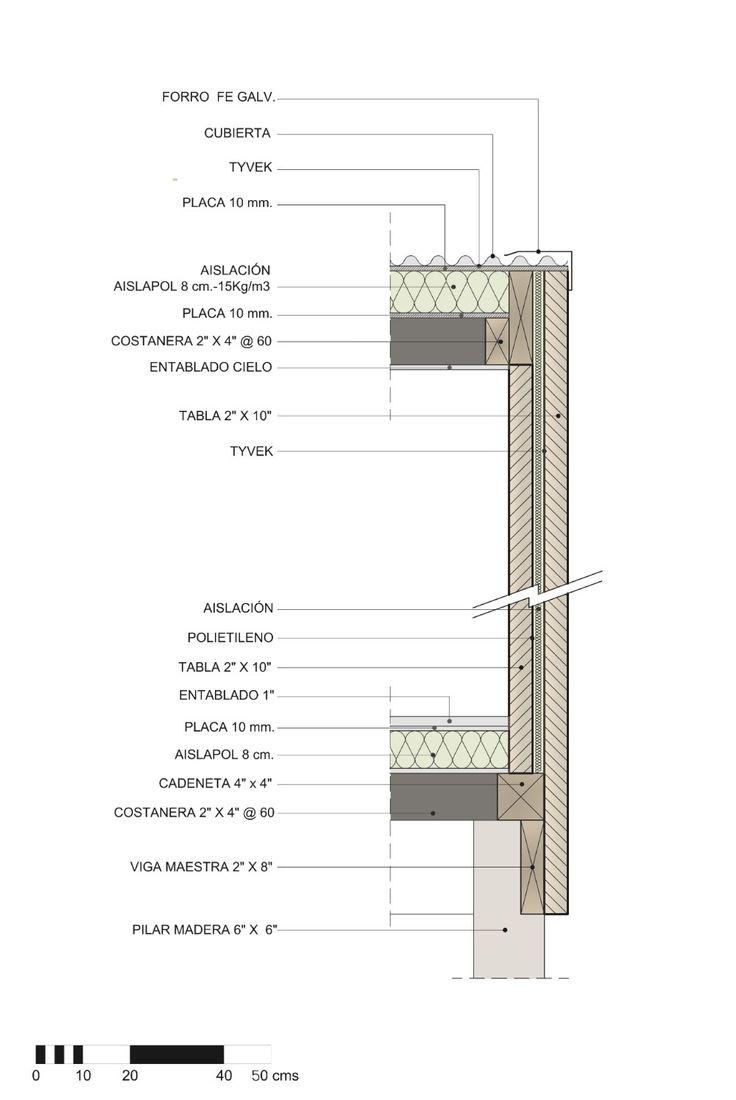 1000 ideas about estructuras de madera en pinterest for Estructuras para arquitectos pdf
