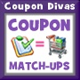 Great site for coupon information, printables and store match-ups.
