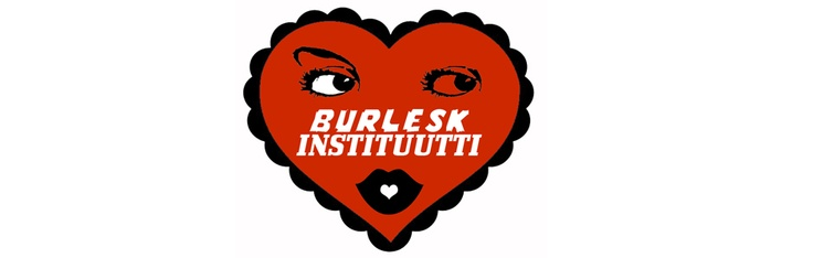 Suomen Burleskinstituutti / Finnish Burlesque Institute offers quality burlesque education all around the country.