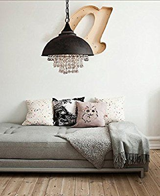 13 best Lampe images on Pinterest Hanging pendants, Homes and Lamps