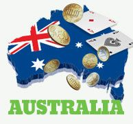 We put a bookmaker through its paces and check the markets available to make sure you can enjoy sports and racing betting, as well as entertainment, election and entertainment betting all at your fingertips. https://www.australianBookmakers.net.au #Make some Money